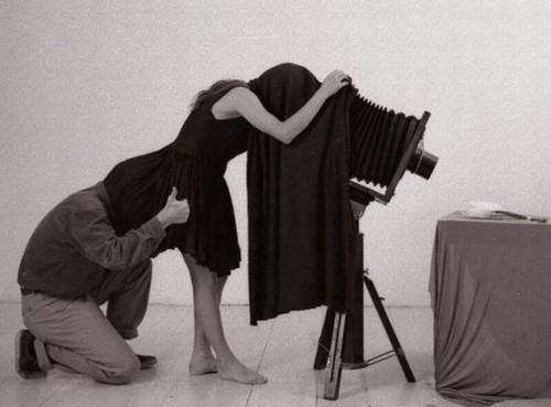 Perfect Photography :)