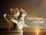 Titanic Sequel… First Look