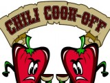Texas Chili Cookoff